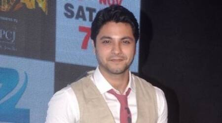 Every actor wants to be in Bollywood: Mishal Raheja
