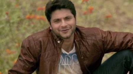 Only 'different' reality shows for Mishal Raheja