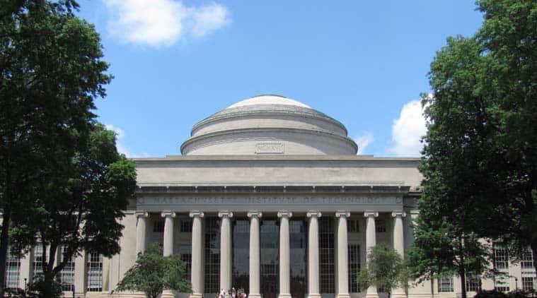 MIT, MIT Researchers, transistors, Power Electronics, Cambridge Electronics Inc, CEI, silicon, GaN, gallium nitride, electronics, efficient electronics, laptop batteries, electric cars, inverters, power source, gadgets news, tech news, technology