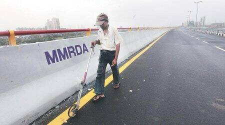 MMRDA car depot: Centre's nod for transfer of Airports Authority of India plot in Mumbai