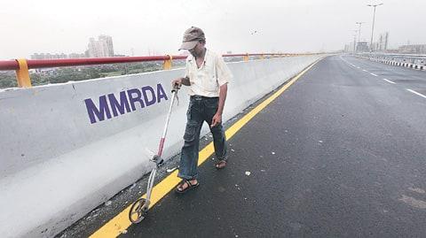 Metro rail corridors, Cuffe Parade, MMRDA, MMRC, Mumbai news