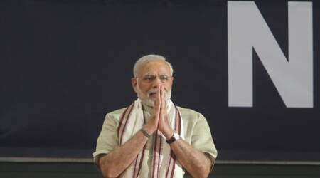 Reverse Swing: Lanka lessons for Modi