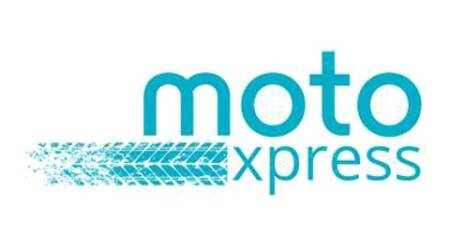 Motorola, motorola door step service, moto xpress, smartphones, technology news