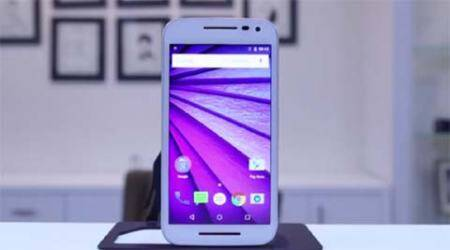 Motorola Moto G (3rd gen) Express Review: Still the budget benchmark