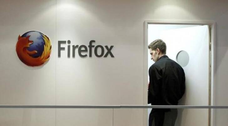 Mozilla, Do Not Track, Mozilla Firefox, Mozilla Browser, Web browser, Mozilla Tracking protection, Mozilla Developer Build, tech news, developer news, technology