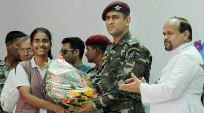 MS Dhoni, Mahendra Singh Dhoni, Dhoni, MS Dhoni India, MSD, Indian Army, India Army, Amry India, MS Dhoni Indian Army, Indian Army MS Dhoni, Indian Army Photos, MS Dhoni photos, cricket photos, army photos, cricket