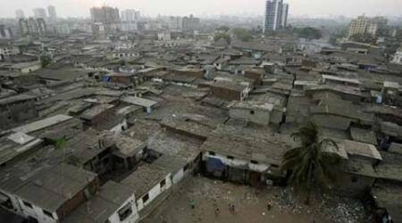 Maharashtra to offer more FSI in slum rehab projects