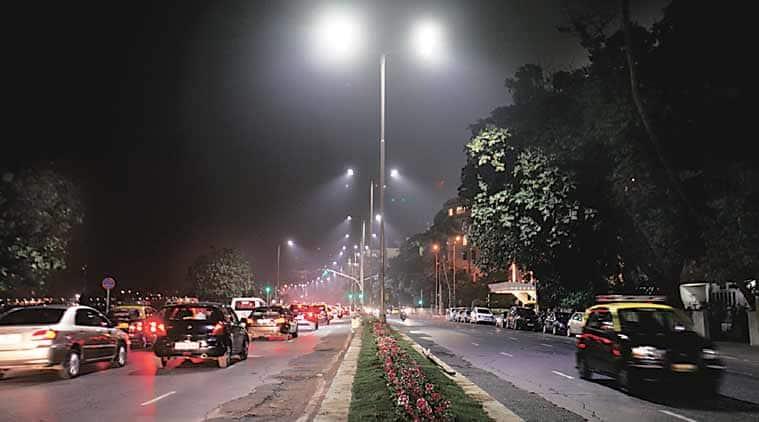 mumbai city news, mumbai load shedding, indian express, Maharashtra Electricity, MSEDCL