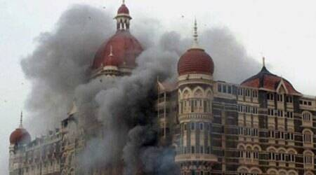 Ahmed Shuja Pasha admitted ISI's role in Mumbai attack: Ex-CIAchief