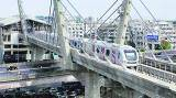 Mumbai Metro tariff to increase by a maximum of Rs 5 from December 1