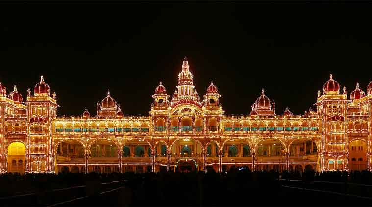 ... Mysuru topping clean city rating is no surprise | The Indian Express