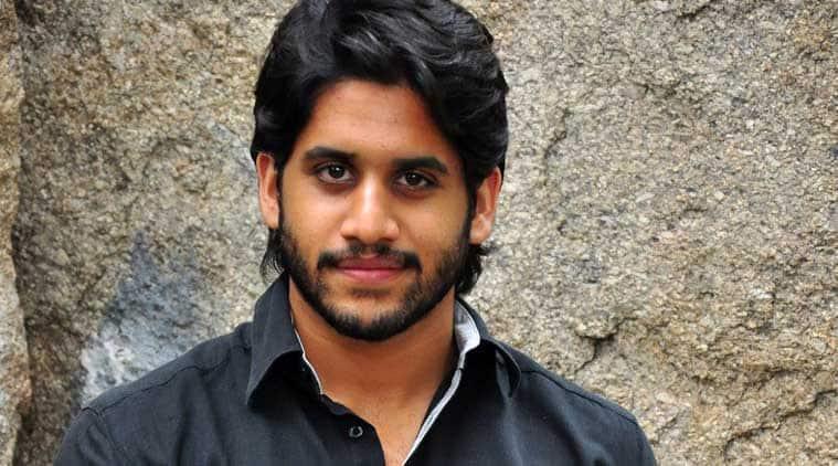 Naga Chaitanya, premam, actor Naga Chaitanya, Naga Chaitanya movies, premam remake, premam movie, entertainment news
