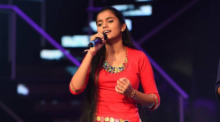 Indian Idol Junior, Indian Idol Juior contestants, Indian idol Junior Season 2, Tarun Gogoi, Nahid Afrin, Entertainment news