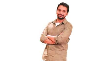 Everybody Loves Raymond, Sumit Sambhal Lega, Namit Das, sitcom, Indian Express