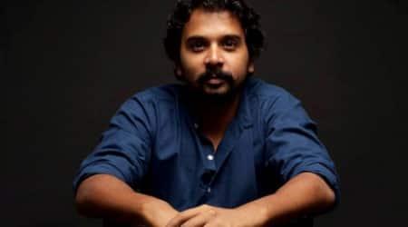I'm greedy as an actor: NamitDas