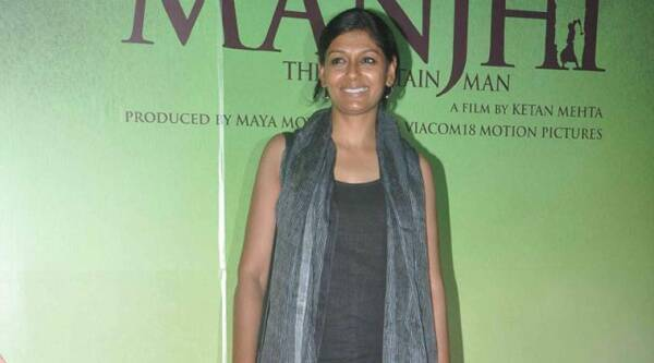 Nandita Das, Actress Nandita Das, Nandita Das Movies, Festival Films, Regional films, Nandita Das film, Nandita Das Regional cinema, Entertainment news
