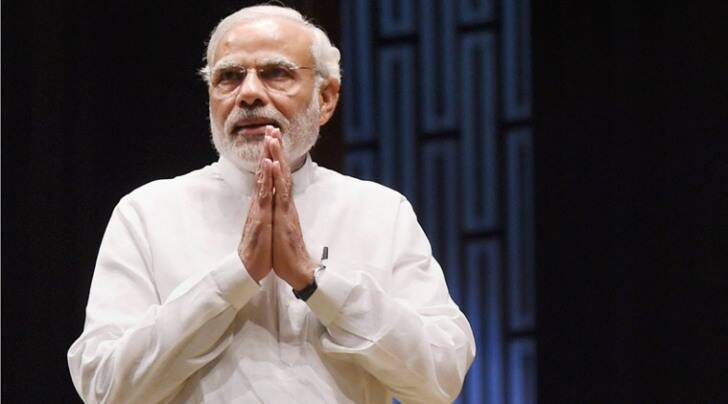 narendra modi, bihar special package, bihar package, modi bihar package, nitish kumar, bihar elections, bihar polls, bihar assembly polls, india news