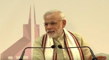 'Displeased' PMO tells Ministries: give details ofMoUs