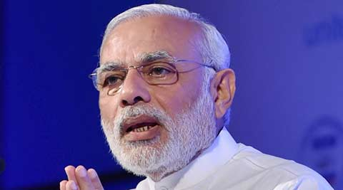 Schools told to make facilities for students-PM interaction