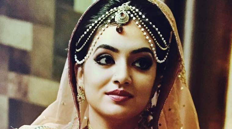 Think, nazriya nazim actress everything