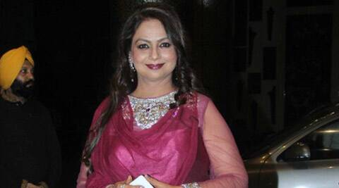I am open to good acting offers: Shahid Kapoor's mom Neelima Azeem