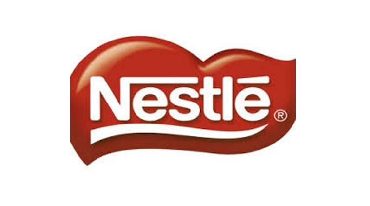 Nestle, Nestle India, Baba Ramdev, Patanjali, Baba Ramdev Patanjali, Yoga guru Baba Ramdev, Nestle India chairman, Indian Express, India news