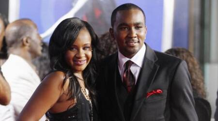 Bobbi Kristina Brown, Nick Gordon, Bobbi Kristina Brown Boyfriend, Nick Gordon Accused, Nick Gordon Lawsuit, Nick Gordon Bobbi Kristina Boyfriend, Nick Gordon Bobbi Kristina Brown, Toxic cocktail, Bobbi Kristina Brown Toxic Cocktail, Bobbi Kristina Brown dead, Bobbi Kristina Brown Death, Entertainment news