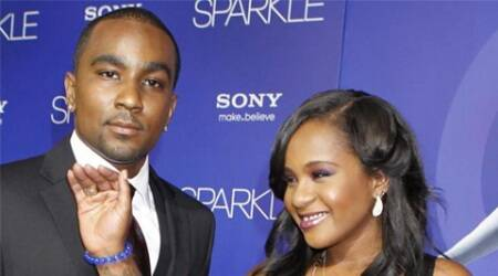 Nick Gordon, bobbi Kristina Brown, Bobbi Kristina, Bobbi Brown, Toxic Cocktail, Nick Gordon Toxic cocktail, Bobbi Kristina Brown Death, Bobbi Kristina Brown nick Gordon, Bobbi Kristina Brown Toxic cocktail, Entertainment news