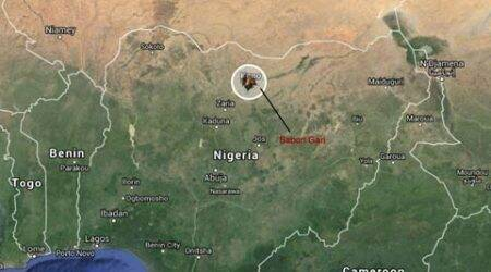 nigeria blast, bomb blast in nigeria, blast in nigeria, nigeria news, breaking news, africa news, world news, international news