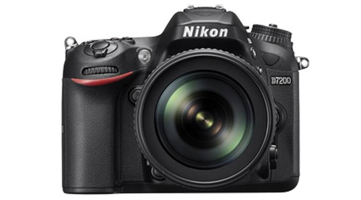 Nikon, Nikon D7200, Nikon D7200 Express Review, Nikon D7200 Review, Nikon D7200 specs, Nikon D7200 features, Nikon D7200 specifications, Nikon D7200 price, DSLR, photography, tech news, gadget news, technology