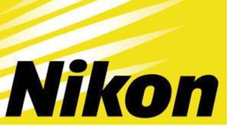 Nikon, Nikon India, Nikon Photography tutorials, Nikon YouTube photography video tutorials, YouTube, Nikon Videos, Nikon YouTube, Tech news, gadget news, technology