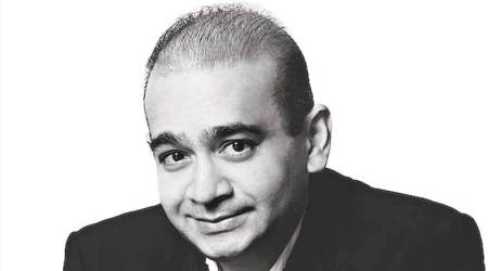 CBI books billionaire jeweller Nirav Modi in Rs 280 crore cheating case