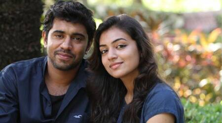 Nivin Pauly, Nazriya Nazim bag Kerala State FilmAwards
