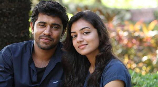 Nivin Pauly, Nazriya Nazim, KSFA 2015, Kerala State Film Awards, Nivin Pauly Best Actor, Nazriya Nazim Best Actress, Nivin Pauly Kerala State Film Awards, Nazriya Nazim Kerala state Film Awards, Entertainment news