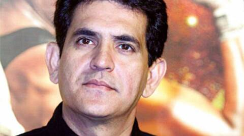 Omung Kumar 'saddened' by Manipur floods