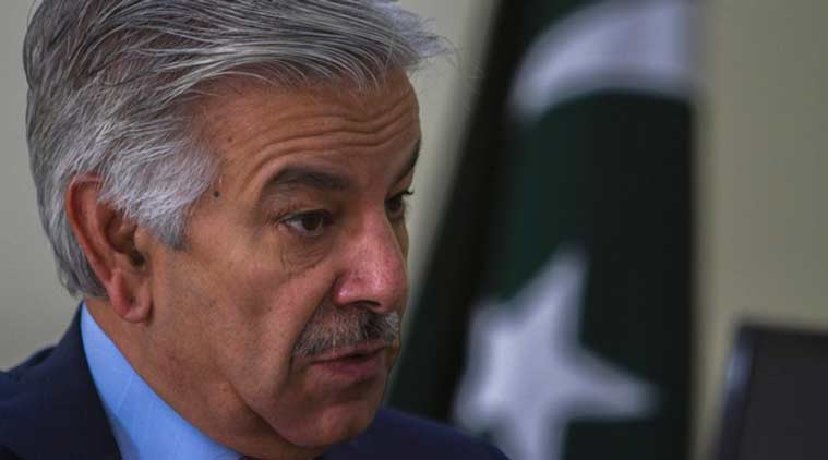 Pakistan to seek arbitration if water dispute with India not resolved