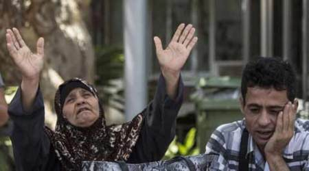 Israel, Israel prisoner detention policy, israel palestinian prisoner, palestinian israeli prisoner, israel palestine ties, israel news, world news