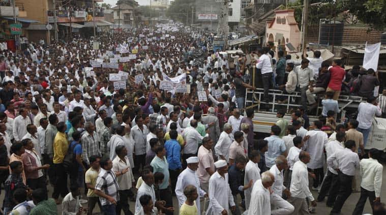 patels rally, patidar obc, patels obc, obc status for patels, patels rally, amreli rally, patel obc status, india news, latest news,