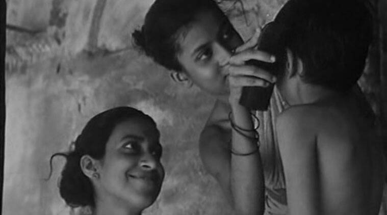 satyajit ray, Pather Panchali, Pather Panchali movie, 60 years of Pather Panchali, Pather Panchali 60 years, satyajit ray Pather Panchali, entertainment news