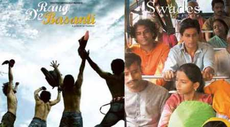 Shah Rukh Khan's 'Chak De! India', Aamir Khan's 'Rang De Basanti': Five new age patriotic movies you should watch this Independence Day