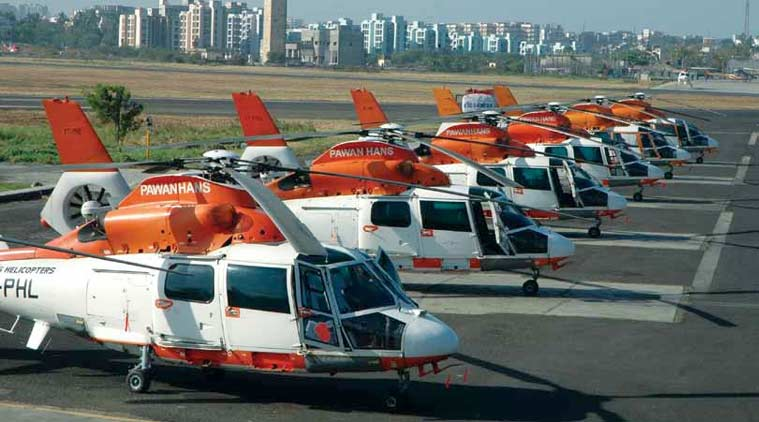 vaishno devi helicopter pawan hans with Irctc To Sell Tickets For Pawan Hans Helicopter Service on 2012 12 30 archive together with Indias Energy Security Role Of Offshore Helicopter Operations also Hindu Sacred Places India Religious Tour furthermore The Pilgrimage Yatra Of Mata Vaishno Devi in addition Vaishno Devi.