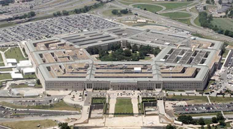 Number Names Worksheets pentagon picture : Pentagon: News, Photos, Latest News Headlines about Pentagon - The ...