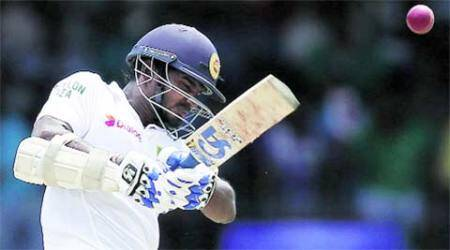 Domestic set-up to blame for Sri Lanka collapses