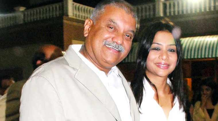 sheena bora murder case, sheena bora, peter mukherjea, indrani mukherjea, bombay high court, peter bail, peter bail plea, peter mukherjea bail, cbi oppose peter bail plea, indian express news, india news