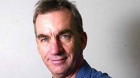 Inquest into cricket writer Peter Roebuck's death to be reopened: Report