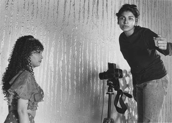 world photography day, photography day, indian express, indian express best photos, indian express archive photos, world best photo,
