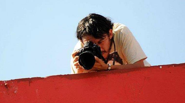 journalist dead, photographer dead, photojournalist dead, photojournalists killed, journalist killed, mexican photographer killed, ruben espinosa, world news