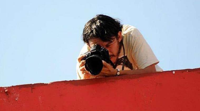 journalist dead, photographer dead, photojournalist dead, photojournalists killed, journalist killed, mexican photographer killed, ruben espinosa, world news