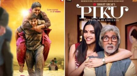 Piku, Dum Laga Ke Haisha, Juhi Chaturvedi, Sharat Katariya, Habib Faisal, International Film Festival of India, IFFI 2015, Entertainment news