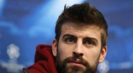 Pique_reyters_t